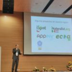 Ciencia Ciudadana: desafíos y oportunidades #11CCC