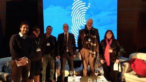 Lee más sobre el artículo Ciencia abierta y ciudadana en Argentina Abierta