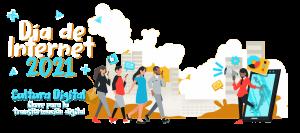 Lee más sobre el artículo Panel: Internet como herramienta colectiva para la producción de conocimiento